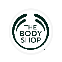Bodyshop Pixl