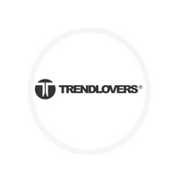 Trendlovers Pixl