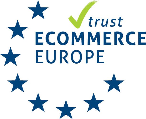 E-Commerece Europe logo