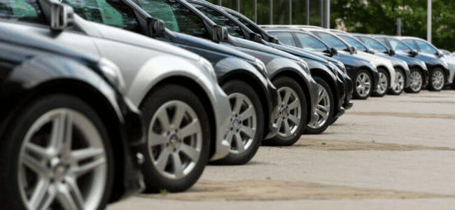 billig bil forsikring