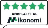 Mikonomi Award - Privatøkonomi