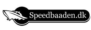 Speedbaaden Black Friday Mikonomi