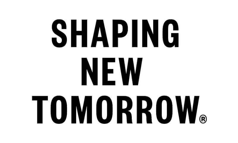 Shaping New Tomorrow Black Friday Mikonomi