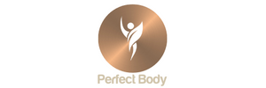 Perfect-body Black Friday Mikonomi