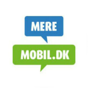 Mere Mobil