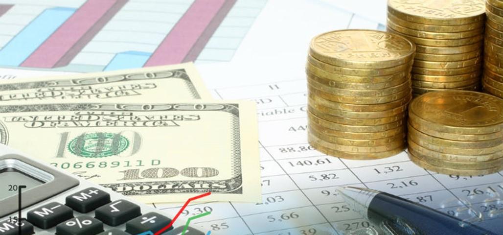 Hvad skal jeg vide om SU-lån? | Mikonomi.dk