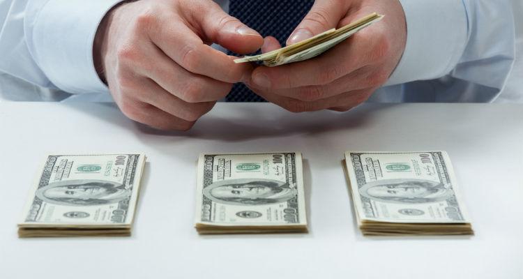 Tjen penge online spørgeskema fradrag for gaver til ansatte