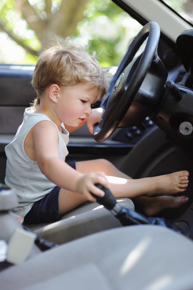 bilforsikring beregner