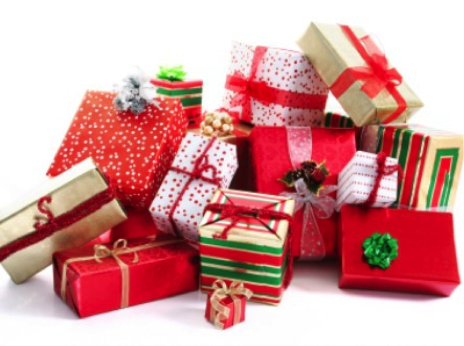 Sådan kan du spare penge på dine julegaver | Mikonomi