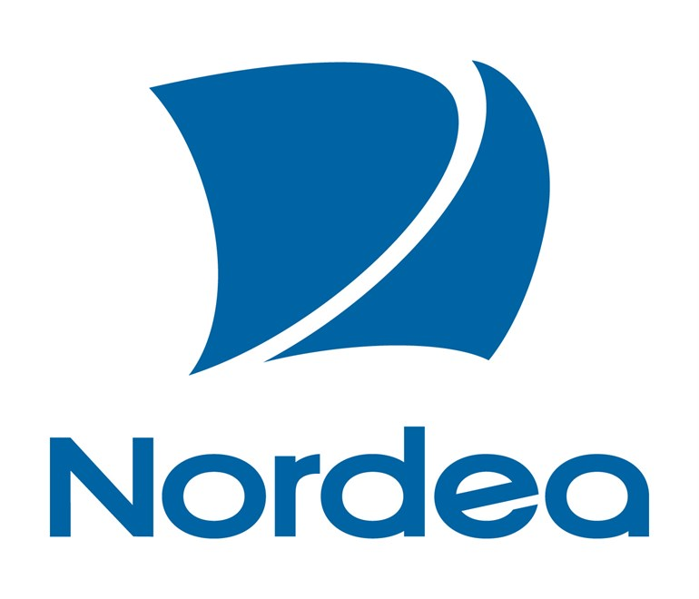 nordea kredit