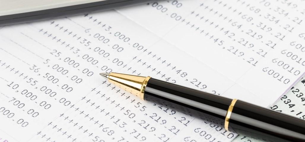 Hvad skal du vide om højrentekonti? | Mikonomi.dk