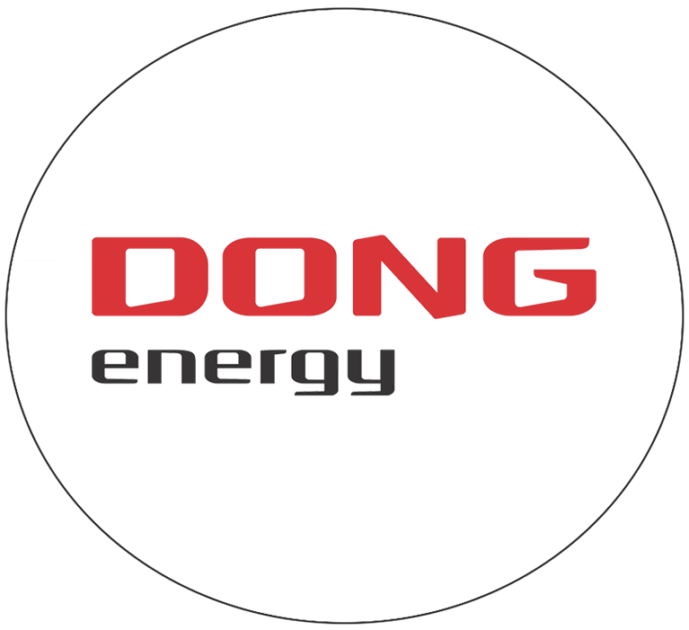 Dong -energy