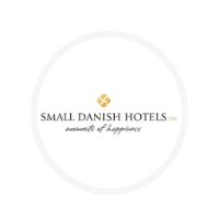 Small Danish Hotels Pixl