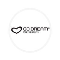 Go Dream Pixl