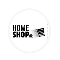 Homeshop Pixl