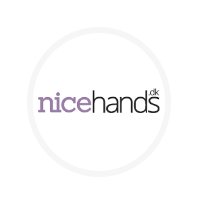 Nicehands Pixl