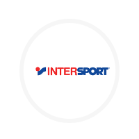 Intersport Pixl