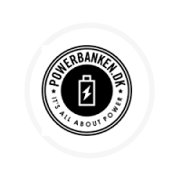 Powerbanken Pixl