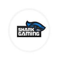 Shark Gaming Pixl