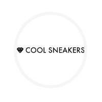 Coolsneakers Pixl