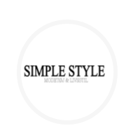 Simple Style Pixl