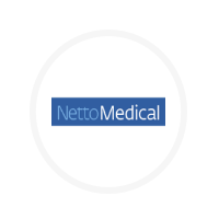 Netto Medical Pixl