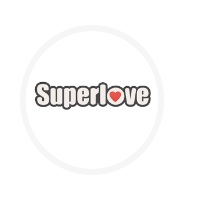 Superlove Pixl
