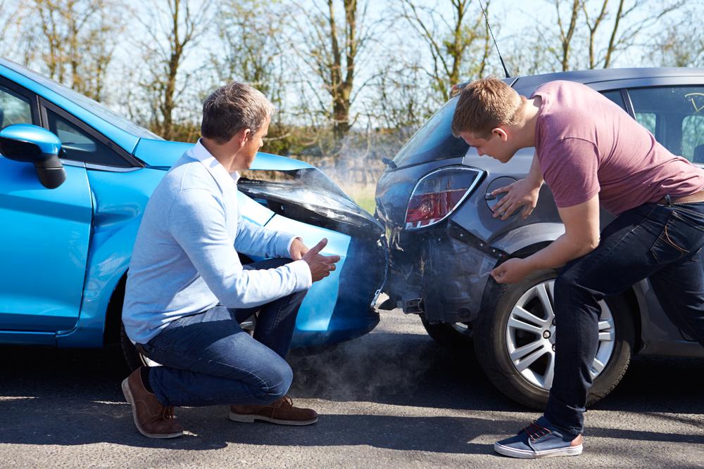 billig forsikring bil