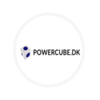 Powercube Pixl
