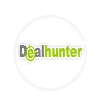 Dealhunter Pixl